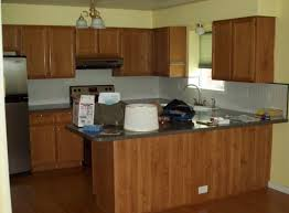 cost cabinet refacing canada mf cabinets