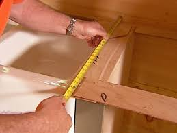 how to measure for an island countertop how to measure countertops amf brothers
