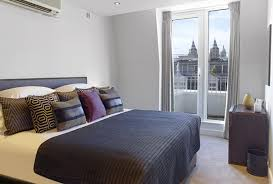 service appartments london serviced apartments in london brucall com