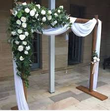 wedding arches south wales wedding arches arbours in new south wales gumtree australia free