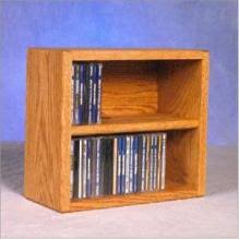 cd storage cabinet with doors solid wood cd storage dvd storage cd cabinet dvd cabinet for