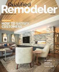 home and design magazine rockville md qualified remodeler magazine u2013crystal exteriors