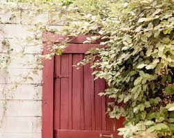 Home Decor Savannah Ga Pink Door Etsy
