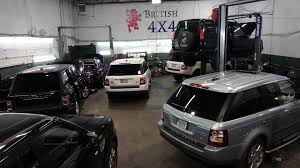 lindsay lexus of alexandria used cars auto service u0026 repair in springfield va by superpages