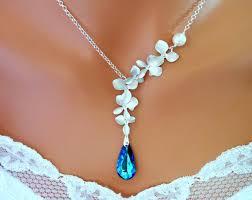 something blue wedding creative something blue ideas for your wedding