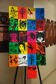 tribal vision first nations arts eduction for ontario schools