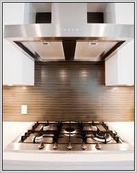 Vinyl Tile Backsplash Pictures Home Design Ideas - Vinyl backsplash tiles