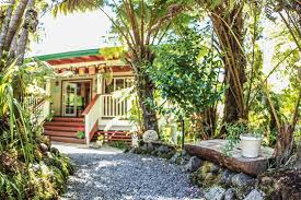 Backyard Volcano Vacation Home Alas Del Kealoha Hawaii Volcano Hi Booking Com