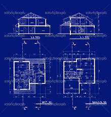 home blueprints for sale house plan modern house plan 60 images modern plans architectural
