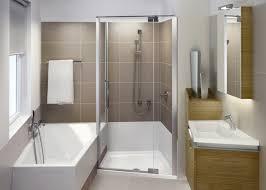 kleines badezimmer cross fliesen kleines badezimmer ideen die
