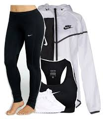 best 25 nike athletic clothes ideas on pinterest athletic