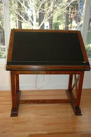 Drafting Table For Sale Furniture For Sale