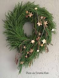 wreaths traditional real and faux real wreaths varuna garden