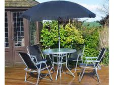 garden u0026 patio furniture ebay