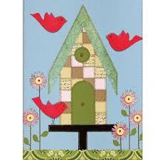 birdhouse quilt pattern birdhouse quilt pattern birdhouse garden paper quilt picture