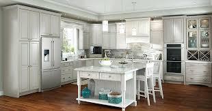 menards kitchen island menards kitchen islands kitchen islands lovely kitchen