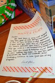 elf writing paper elf on the shelf breakfast arrival honeysuckle footprints elf on the shelf arrival breakfast