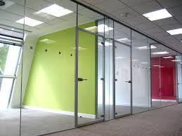 Sound Dening Interior Doors Soundproofing Doors Canada Heavy Duty Soundproof Automatic Door