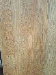 Quick Step 950 Laminate Flooring Laminate Flooring Gsi Flooring Rathfarnham Dublin Sallins