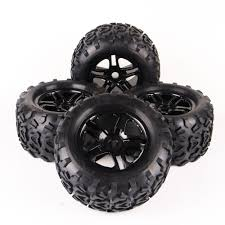 traxxas monster jam rc trucks popular traxxas monster tires buy cheap traxxas monster tires lots