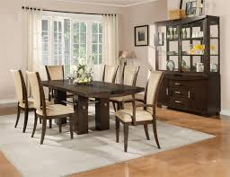 contemporary formal dining room sets modern formal dining room sets dining room delightful modern