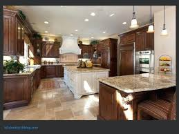 off white kitchen cabinets with stainless appliances white cabinets with stainless steel appliances in a more