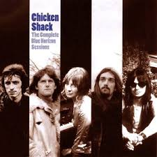 I Would Rather Go Blind Mp3 Download Chicken Shack U2014 I U0027d Rather Go Blind U2014 Listen Watch Download And