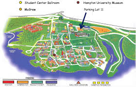 Ccsf Map Georgia Southern Campus Map Bgsu Campus Map Palm Springs Map
