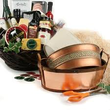 gift baskets online fruit and vegetable buy gift baskets and boxes by food type