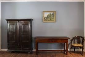 Antike Esszimmer In Eiche Antikhandel Für Weichholz Und Kiefernholz Möbel Hamburg
