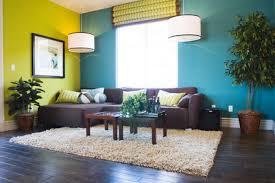 farbkonzept wohnzimmer farbkonzept wohnzimmer tagify us tagify us