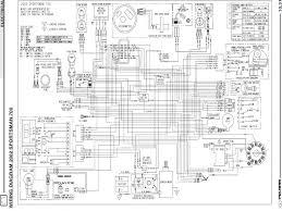 can am outlander 1000 wiring diagram can am outlander 800 wiring