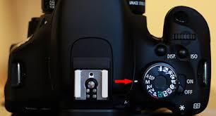 tutorial fotografi canon 600d dslr basics 8 easy steps to learn manual mode for canon dslr