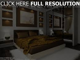 living room app bedroom decorating app home decor largesize best