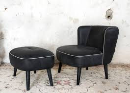 Furniture Armchairs Design Ideas Modern Armchairs Surripui Net