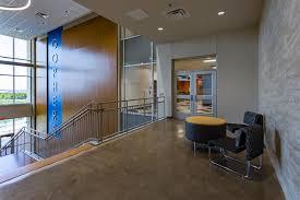 gpisd 2015 bond program new gyms football fieldhouse 2015 bond program new classroom tower