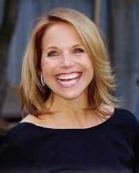 hairstyles of katie couric how katie couric continues to influence the colonoscopy debate