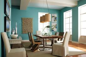 good home decor paint colors with modern interior paint colors and