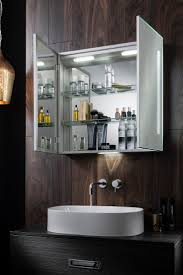 74 best family bathrooms images on pinterest luxury bathrooms