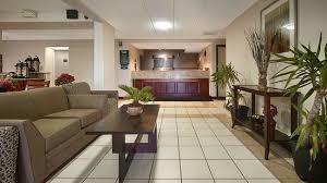Comfort Inn Monroe 1 4 2 95 Updated 2017 Prices U0026 Hotel