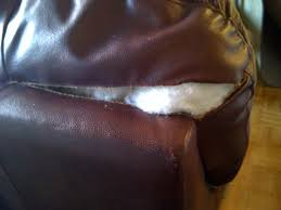 How To Fix A Tear In A Leather Sofa How To Fix A Tear In Leather Sofa Aecagra Org