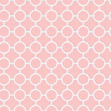 pink gift wrap palm gift wrap pink bell invito stationers