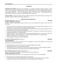 sle assistant resume professional masters essay editor websites for college thesis