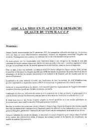 lettre de motivation de cuisine lettre de motivation restauration collective mulligansthemovie com