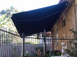 outdoor awnings waterproof awnings u0026 shade cloth awnings gallery