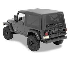 accessories jeep wrangler unlimited all things jeep jeep wrangler unlimited lj 2004 2006 top