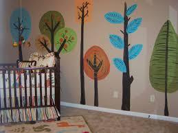 gender neutral nurseries and kids u0027 rooms u2013 newmomdesigns