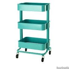 Bathroom Accessories Ikea by Accessories Ikea Rolling Cart Ikea Rolling Cart Dorm U201a Rolling