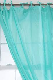 light blue curtains home pinterest light blue curtains