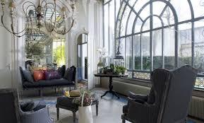 cuisine loft leroy merlin prix veranda en kit leroy merlin fabulous with prix veranda